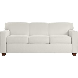 Affordable Price Gillis Sofa by Birch Lane™ Heritage Reviews (2019) & Buyer's Guide