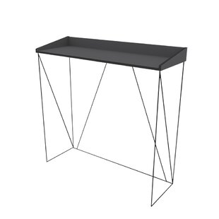 Graphala Console Table By Selsey Living