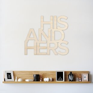 His And Hers Wall Decor His And Hers Wall D On Her Buck His Doe Their Fawn Wall Decor By Thesimplesparrowdlb
