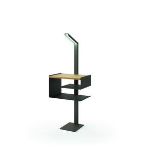 Margarita 2 Piece Side Table Set By Ebern Designs