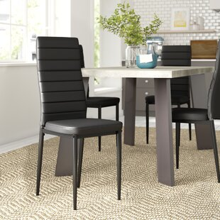 Wayfair Upholstered Kitchen Dining Chairs You Ll Love In 2021