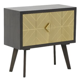 Precita Combi Chest By World Menagerie