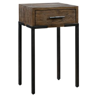 Cross Console Table By Williston Forge