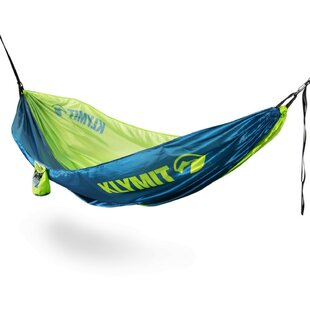 Klymit Traverse Double Tree Hammock