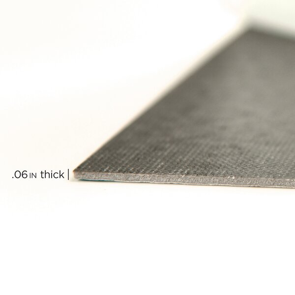 Wallpops Myriad 12 X 12 X 0 1mm Vinyl Tile Reviews Wayfair