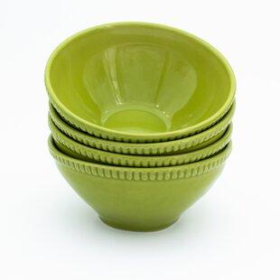 Al Garve Cereal Bowl