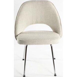 Taft Lounge Chair