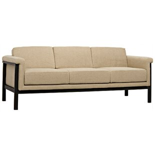 Great choice Mitsuru Sofa by Noir Reviews (2019) & Buyer's Guide