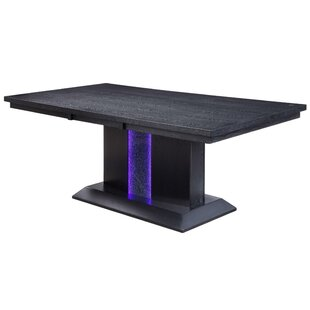 Harbin Dining Table