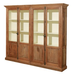 Willoughby Display Stand by Furniture Classics LTD