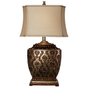Tolland 30.25 Table Lamp