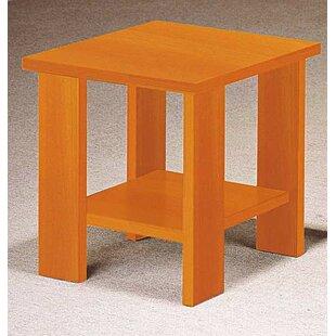 Fergerson End Table