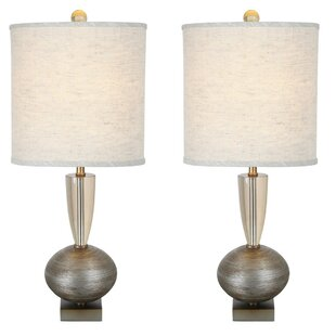 Nuno 31 Table Lamp (Set of 2)