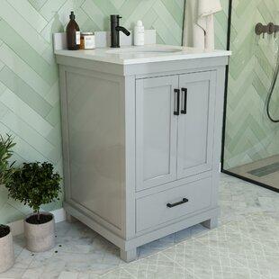 https://secure.img1-fg.wfcdn.com/im/25506209/resize-h310-w310%5Ecompr-r85/1013/101309044/Norfolk+24%2522+Single+Bathroom+Vanity.jpg