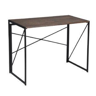 Williston Forge Collett Desk