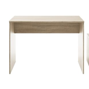 Valparaiso Writing Desk By 17 Stories