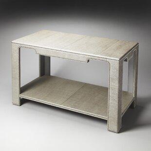 Mercer41 Ranieri Console Table