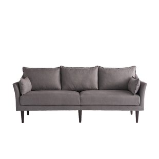 Shop Spiffy Sofa by YoungHouseLove