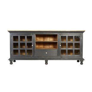 Denville TV Stand for TVs up to 75
