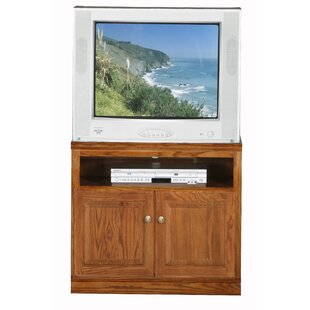 Lapierre TV Stand for TVs up to 39