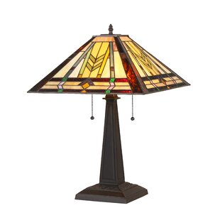 Charlotte 22.53 Table Lamp