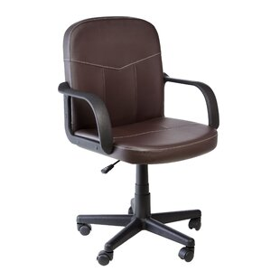 Purchase High-Back Office Chair by OneSpace