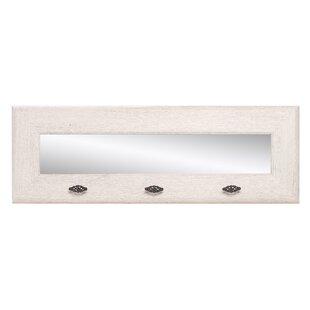 Charlton Home Gaona Wall Mirror