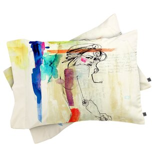 Pillowcase (Set of 2)