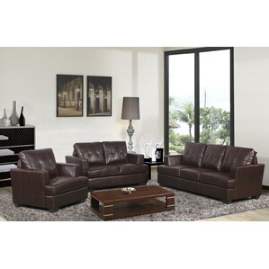 3 piece living room sets. Cecilia 3 Piece Living Room Set Sets You ll Love  Wayfair