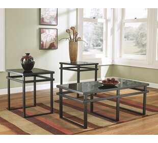 high barrel coffee end studio and set table reviews furniture pdp piece sets west red