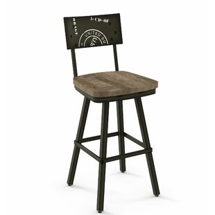 Harleigh 30 Bar Stool