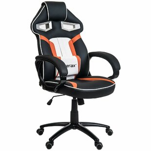 Looking for Gaming Chair by ModernLuxe Reviews (2019) & Buyer's Guide