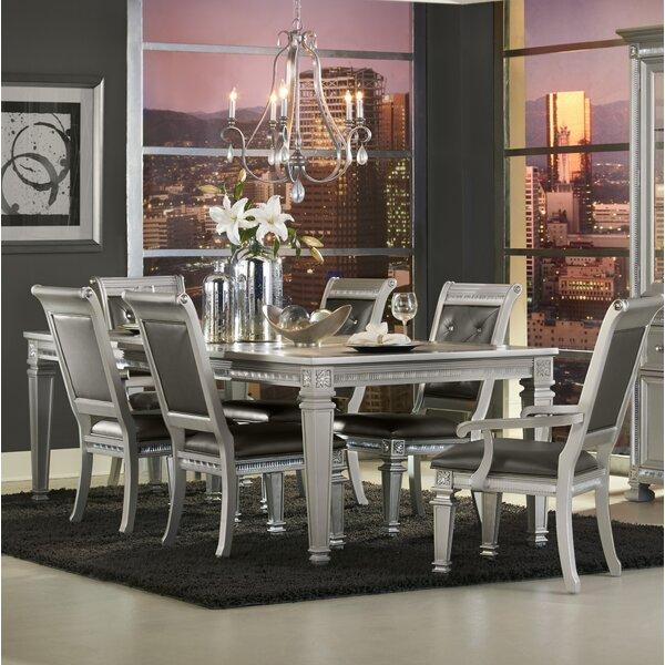 https://go.skimresources.com?id=138853X1602788&xs=1&url=https://www.wayfair.com/furniture/pdp/rosdorf-park-mabie-upholstered-dining-chair-bome3262.html