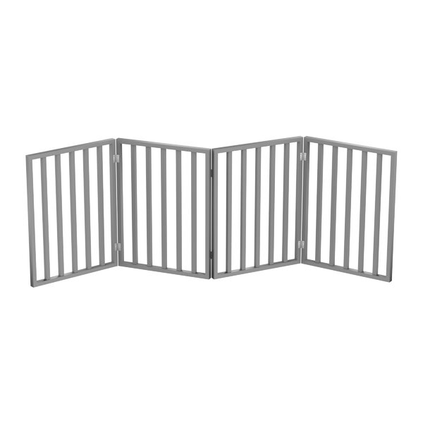 Pet Dog Gates Youll Love Wayfairca