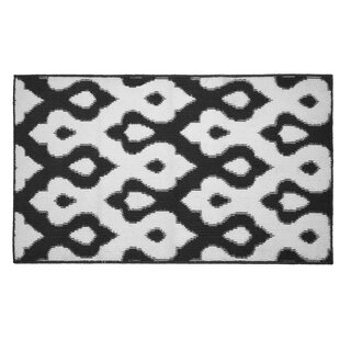 Affordable Price Caravello Dark Gray Area Rug ByJean Pierre