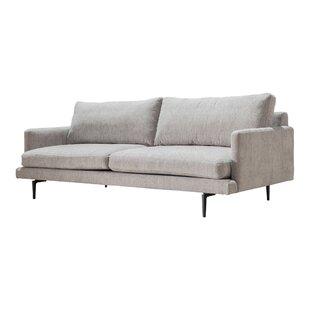 Splendora Sofa