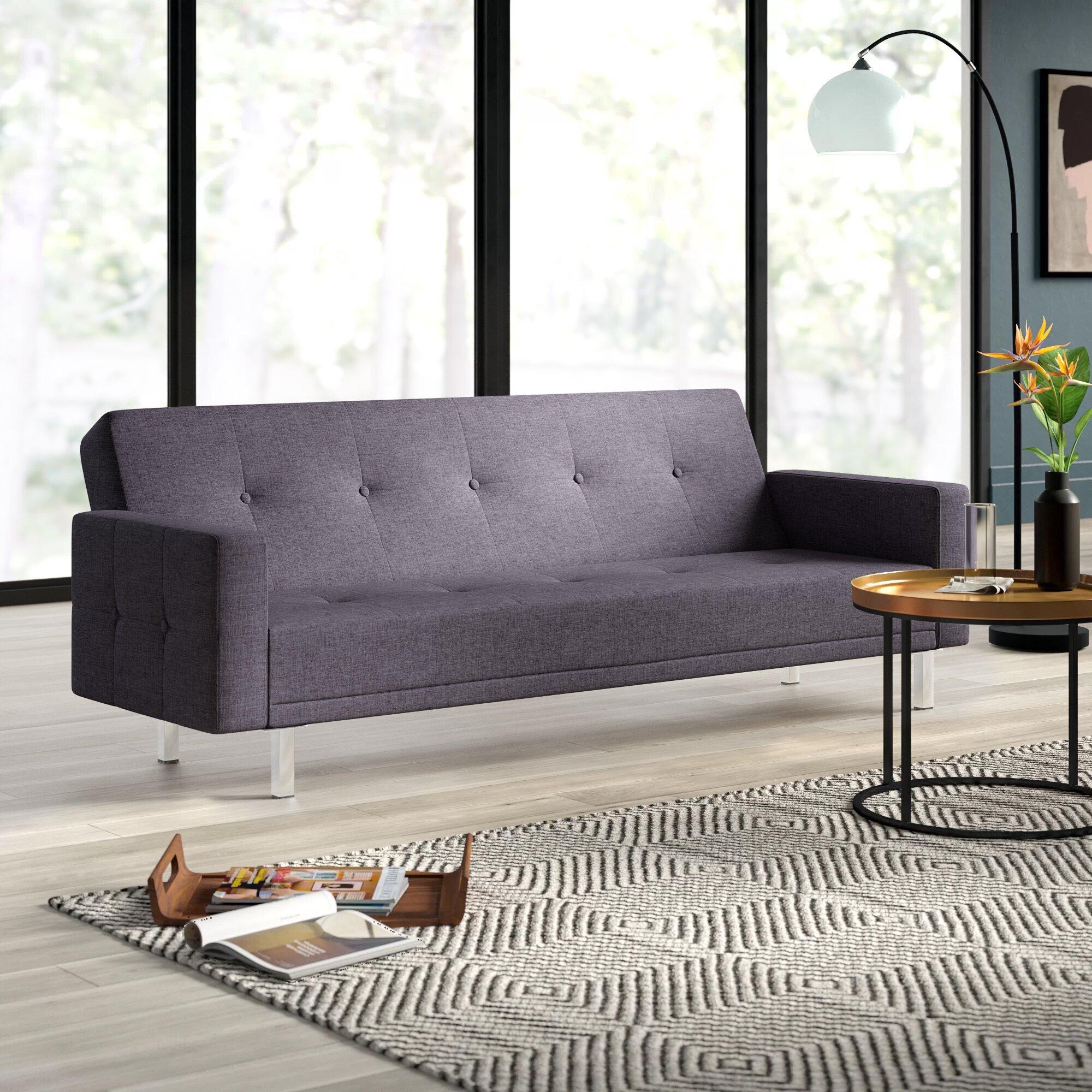 Superb Armas Sleeper Sofa Pdpeps Interior Chair Design Pdpepsorg