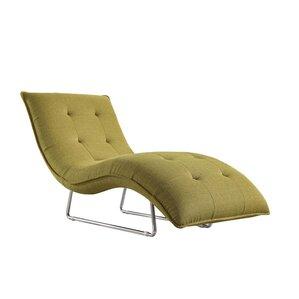 Stefanie Living Chaise Lounge  sc 1 st  Wayfair & Reclining Chaise Lounge Chairs Youu0027ll Love | Wayfair islam-shia.org