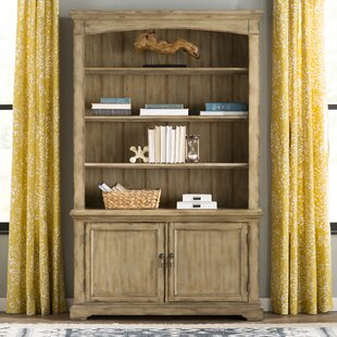 Sammons Standard Bookcase