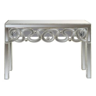 Ashley Console Table By Willa Arlo Interiors