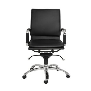 Compare & Buy Zolan Conference Chair by Comm Office Reviews (2019) & Buyer's Guide