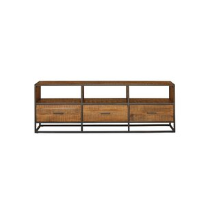 Cumby TV Stand For TVs Up To 70