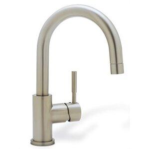 Blanco Meridian Hot & Cold Water Dispense..