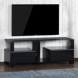Atalanta TV Stand for TVs up to 65