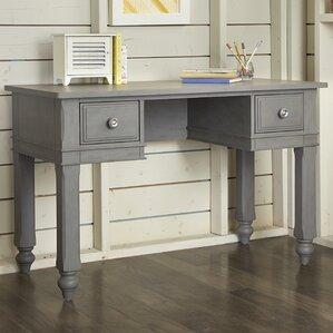 Javin Writing Desk by Harriet Bee