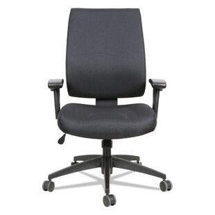 Bartol Task Chair by Symple Stuff