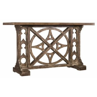 Austell Console Table
