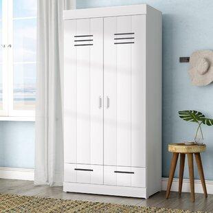 Cedric 2 Door Cabinet By House Of Hampton