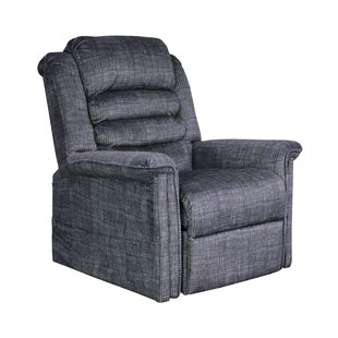 https://secure.img1-fg.wfcdn.com/im/25547403/resize-h310-w310%5Ecompr-r85/8101/81015753/soother-power-lift-assist-recliner.jpg