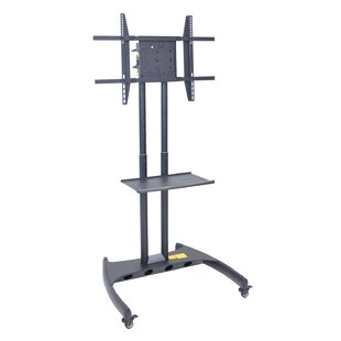Swivel Floor Stand Mount 40 60 Flat Panel LED